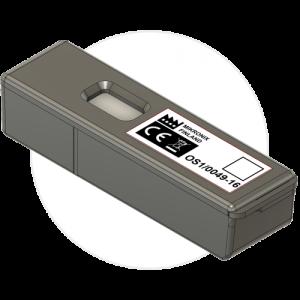 Mikronix - OS-1